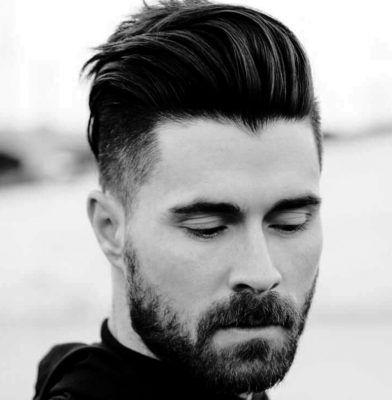 Olaseku Frisur Fur Manner Frisuren Haarschnitt Manner Frisuren Haarschnitte
