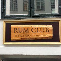 Rum Club (CPH)