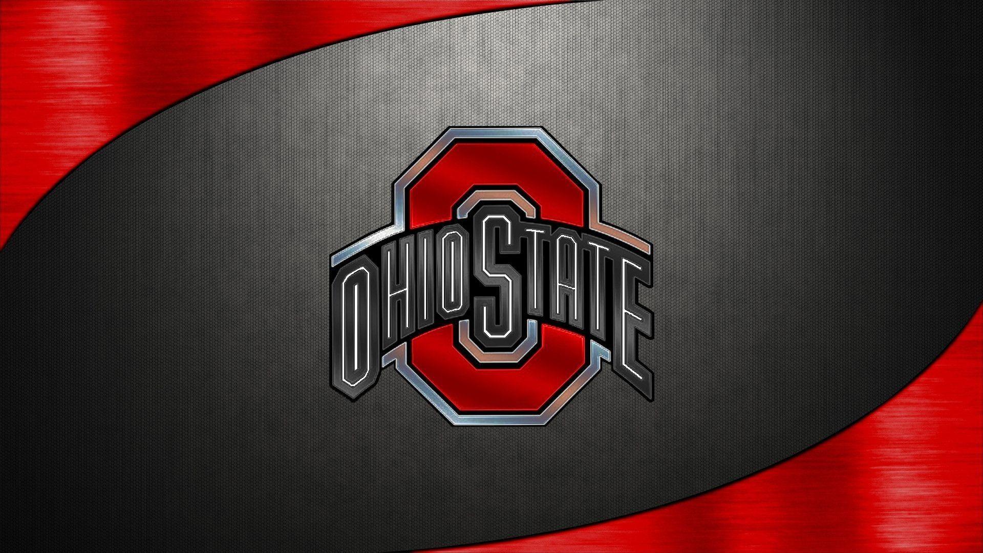 Ohio State Buckeyes Football Wallpaper Ohio state