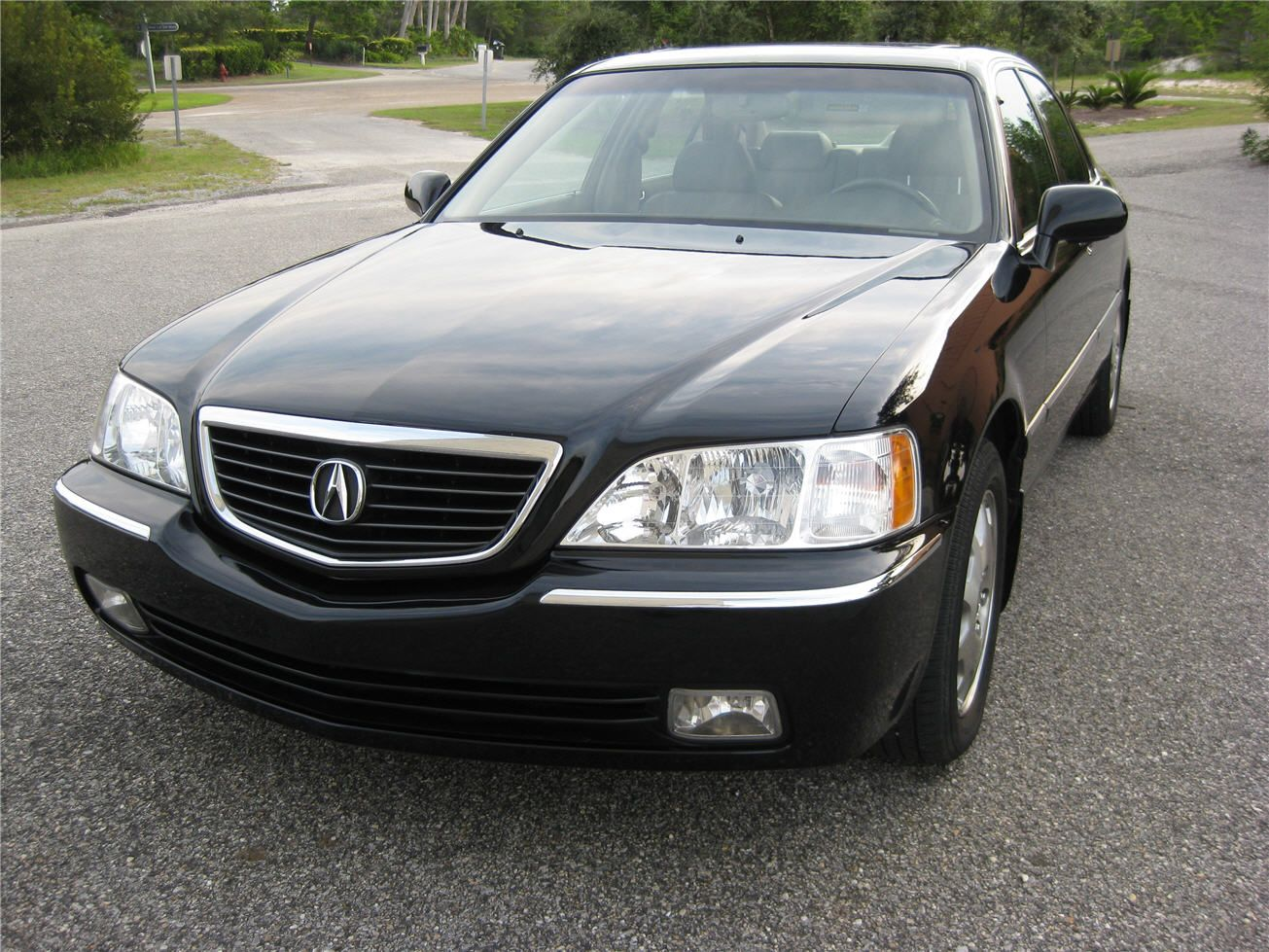 pin by www rpmgo com on automotive articles pinterest cars rh pinterest co  uk 1999 acura 3.5 rl owner's manual 1999 acura rl service manual