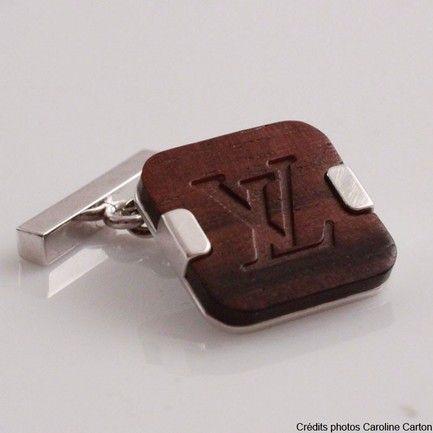 bouton de manchette bois recherche google accessoires homme pinterest boutons de. Black Bedroom Furniture Sets. Home Design Ideas