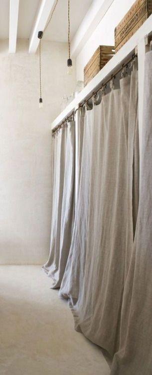 75 rideau sous evier en 2021 rideaux