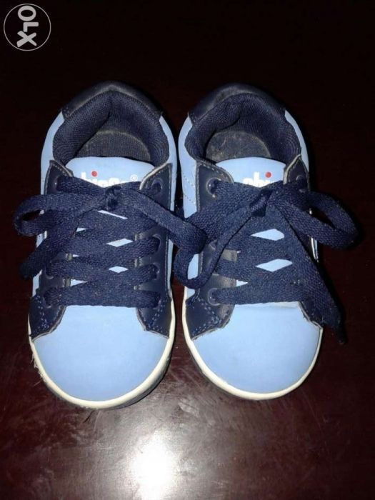 Chicco Toddler Shoes For Sale Philippines Find 2nd Hand
