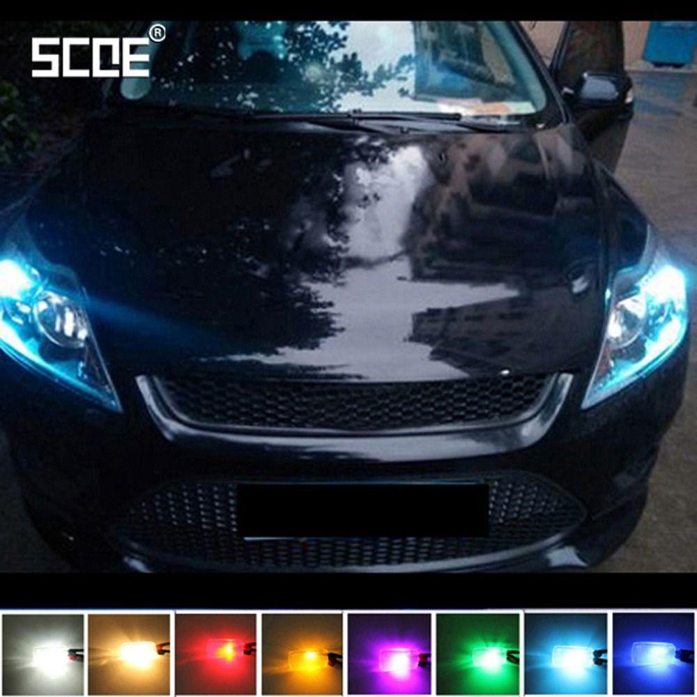 1 32 Buy Here Https Alitems Com G 1e8d114494ebda23ff8b16525dc3e8 I 5 Ulp Https 3a 2f 2fwww Aliexpress Com 2fitem 2fsco Ford Focus 2 Ford Focus Car Lights