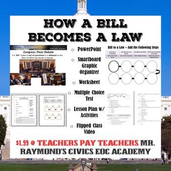 Pin On Mr Raymond S Civics Eoc Academy