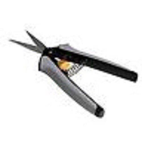 Fiskars 99216935 Softouch Precision Pruning Snip *** Find out more about the great product at the image link.