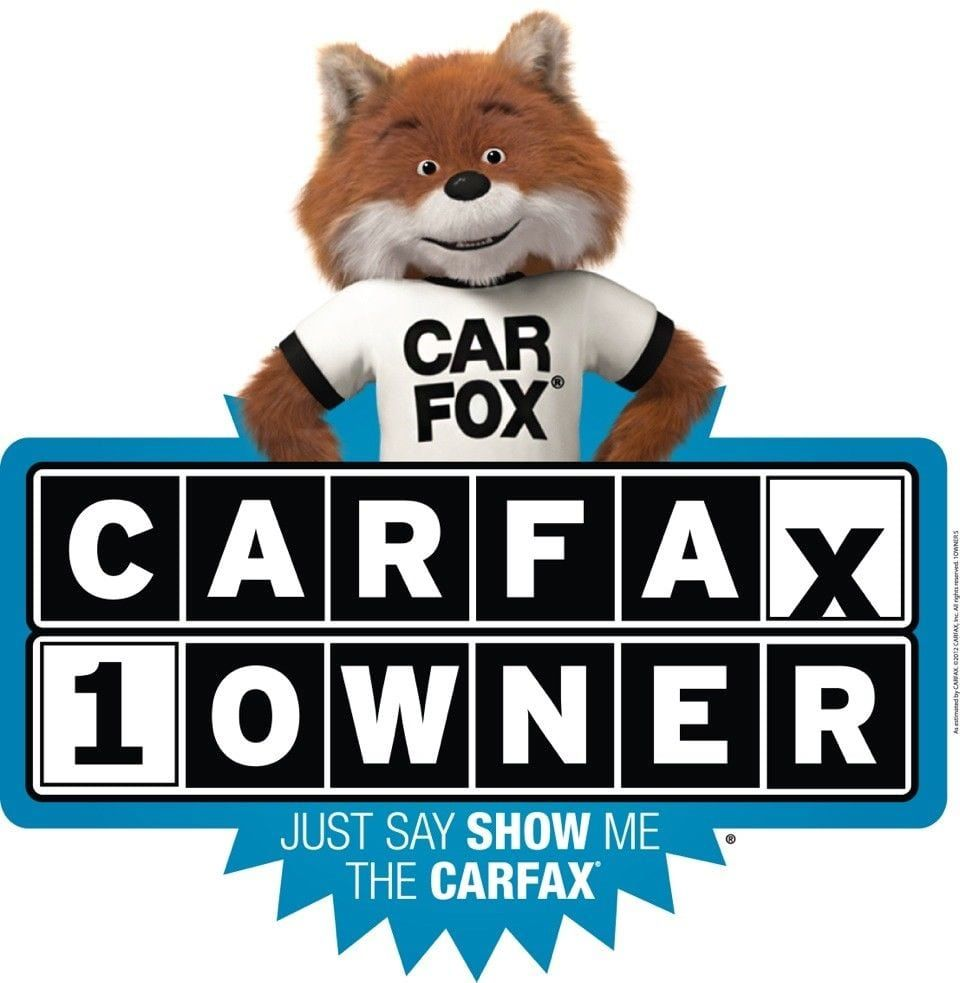 Carfax Memes Show Me The Carfax Meme By 1zapohl Memedroid25 Best