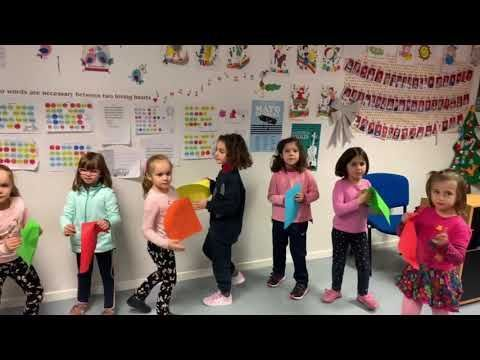 Photo of The ultimate list of hand clapping games for kids