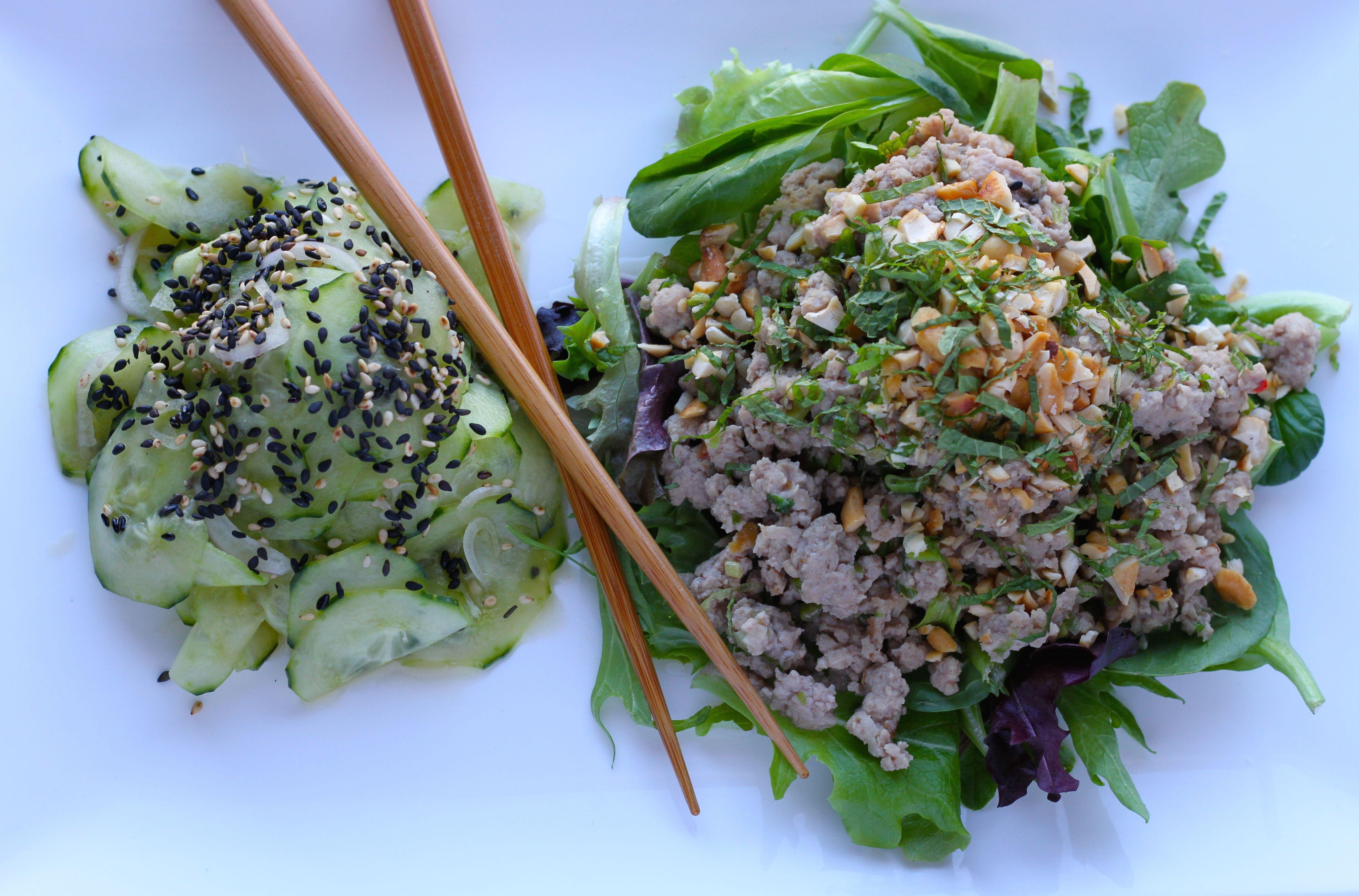 pork-salad-2-.jpg 5,090×3,358 pixels