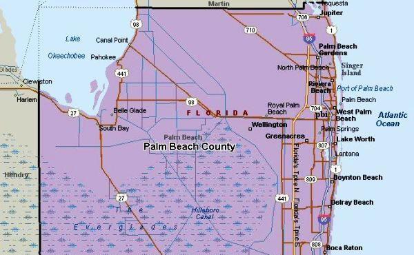 772862d764203c5fd00ae2519f5358ac - Pnc Bank Locations Palm Beach Gardens