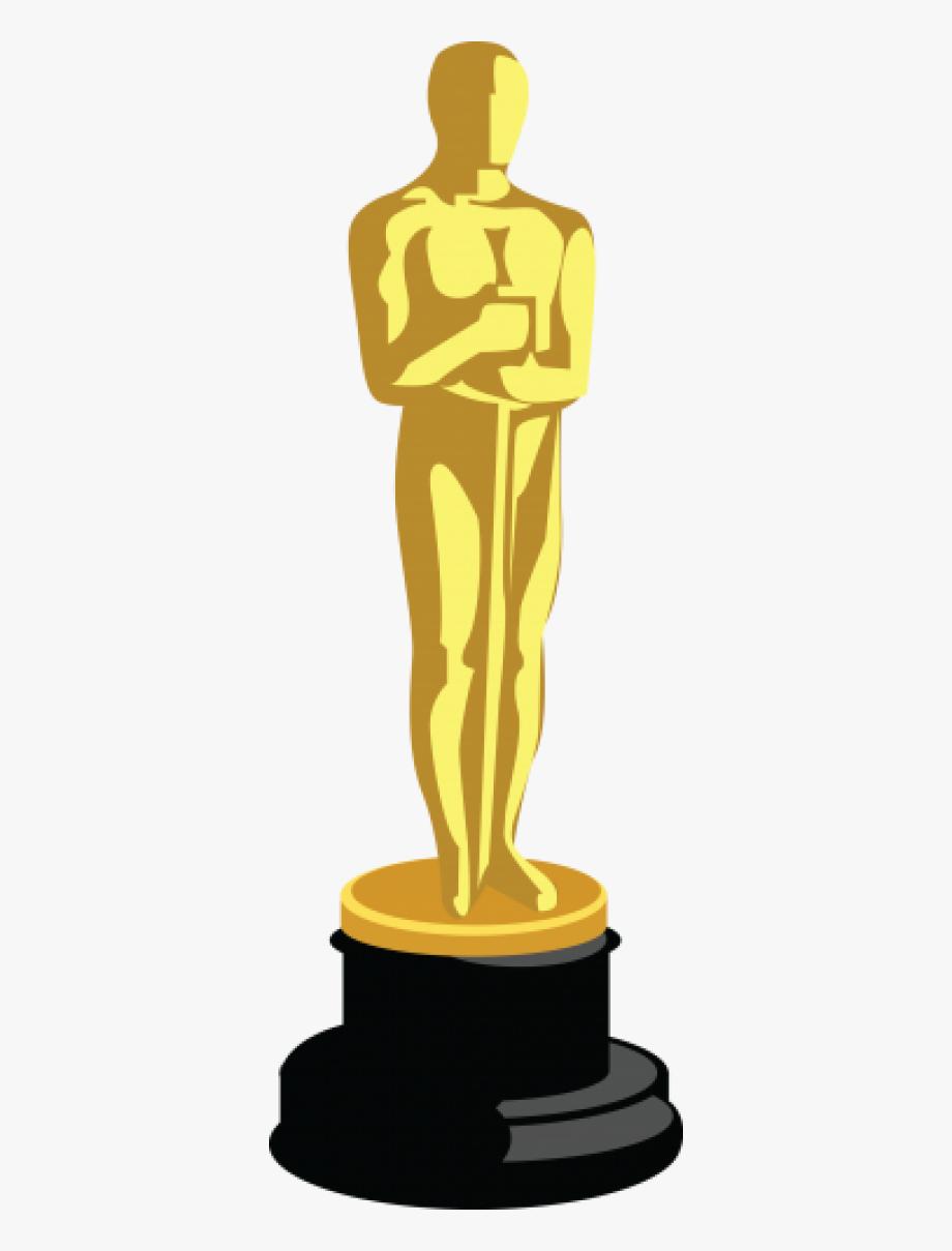 Pin By Medusa Gameplays On Ley De Atraccion Oscar Award Academy Awards Oscar