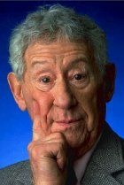 Jack Gilford  Actor, Cocoon  Jack Gilford was born in Brooklyn, New York, as Yankel Gellman. He began his career in the Amateur Nights of the 1930s moving on to nightclubs as an innovative comedian doing satire and pantomime.