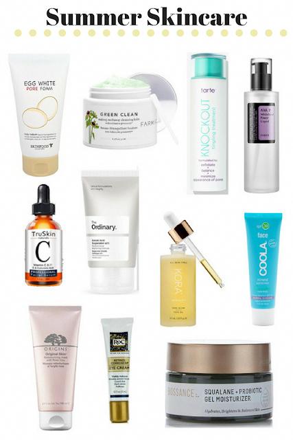 Skin Care Kit Beauty Tips In Tamil Skin Care Tips Video 20190827 Skincarekit Skin Care Kit Beauty Tips Summer Skincare Routine Summer Skincare Skin Care
