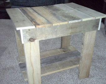 etsy pallet furniture. Handmade Wood Pallet Furniture \u2013 Etsy A