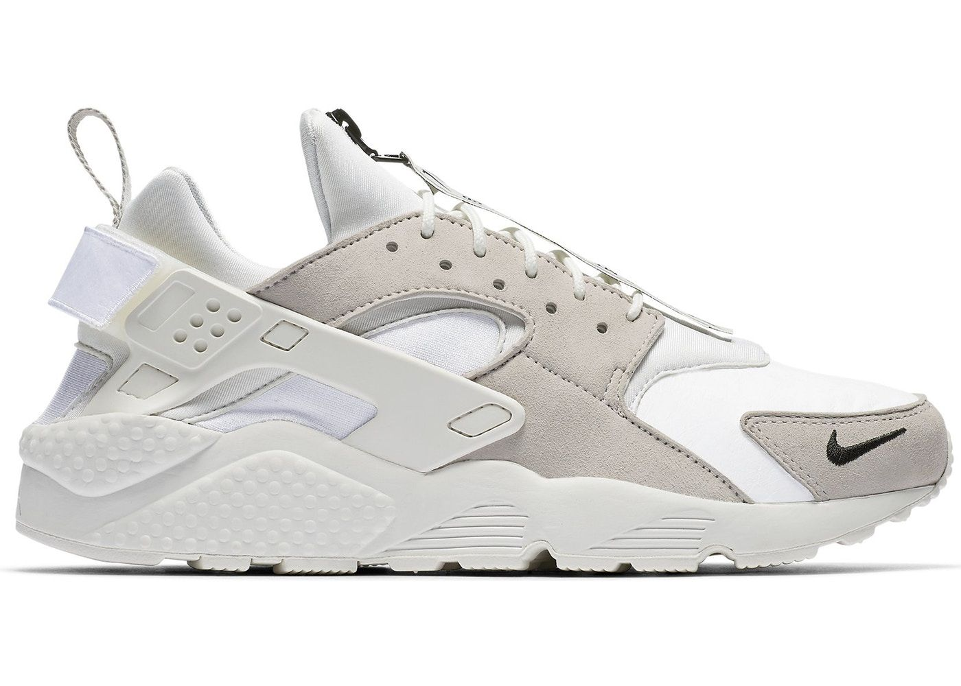 0cf9cf13 Check out the Air Huarache Run All-Star (2018) available on StockX ...