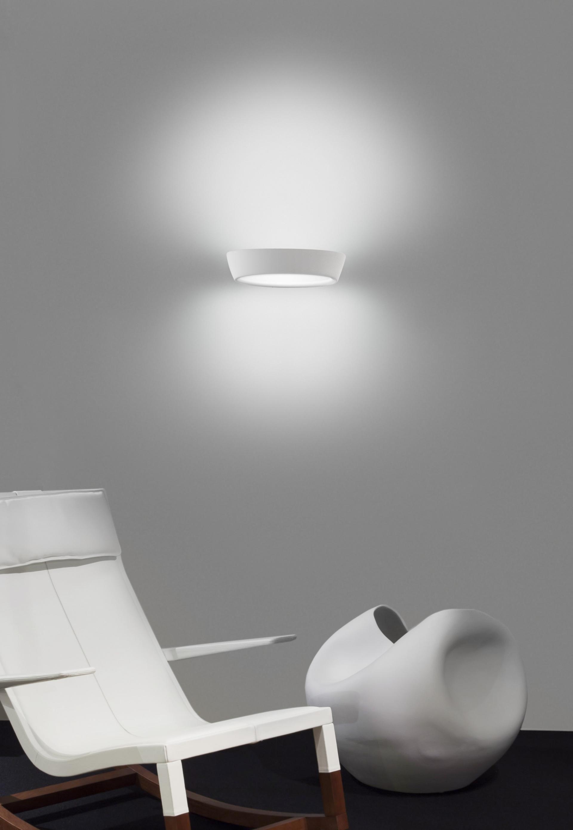 Linea light lighting pinterest lights light fittings and