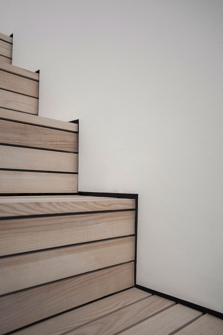 Experiment Stille interieur design atelier studio büro experiment stille