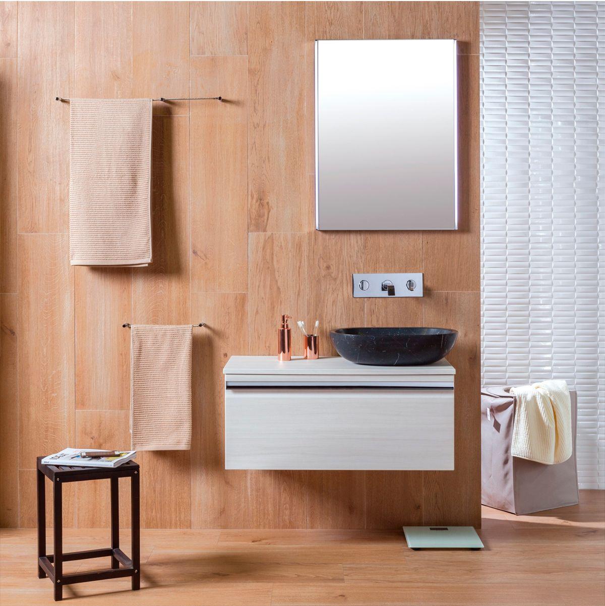 Comprar muebles de baño de diseño | Muebles de baño ...