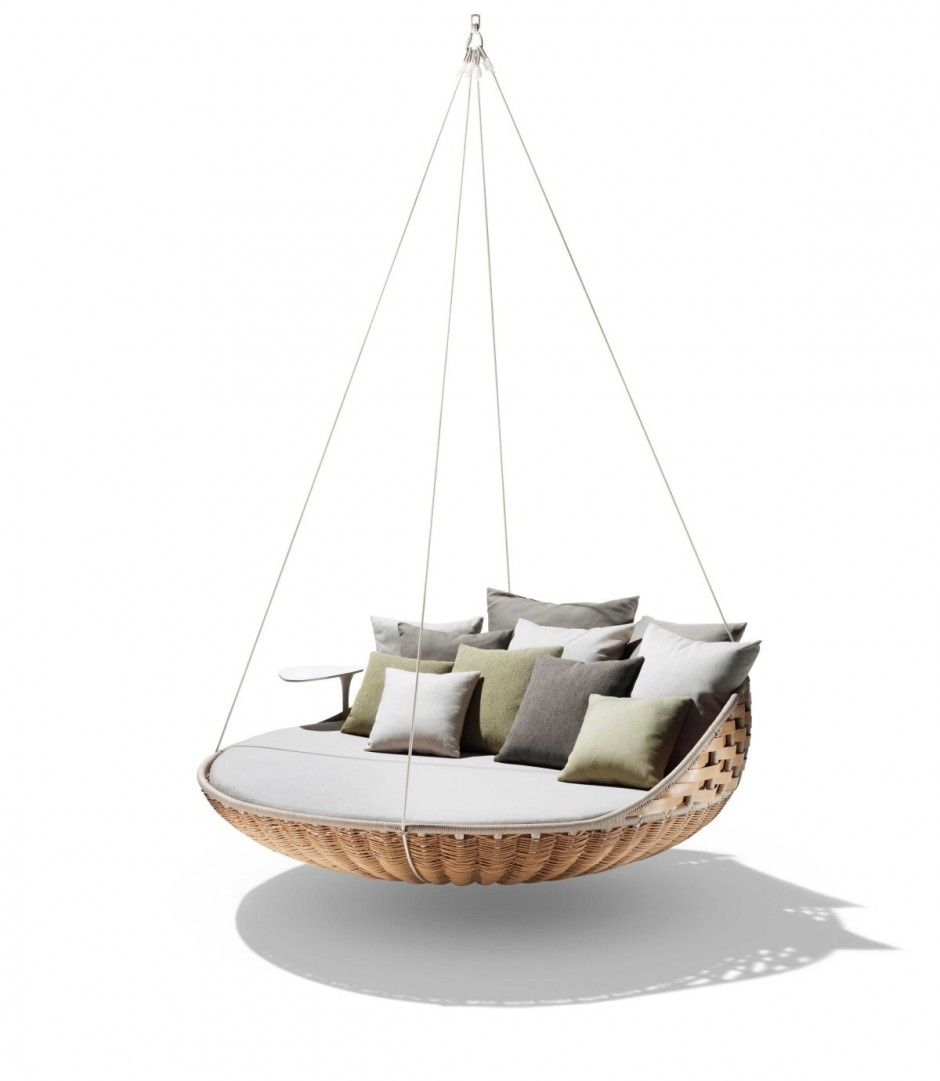 Innenarchitektur außerhalb a while back i did a blog post on the nest rest  which was an