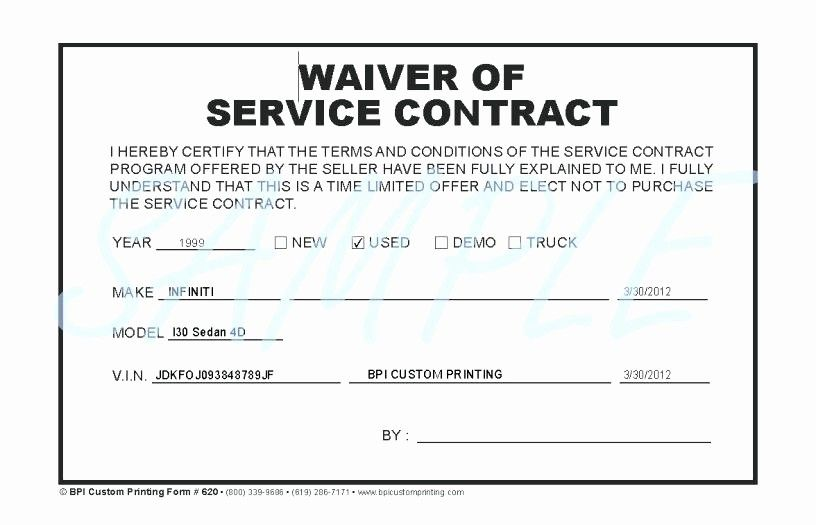 Contract For Services Rendered Template Luxury Services Rendered General Services Rendered Bill Format Contract Template Contract Templates