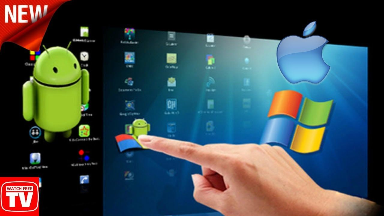 Play Any Apk Apps Android On Pc Window Or Mac Os Android Emulator Android Apps Android Apps Free