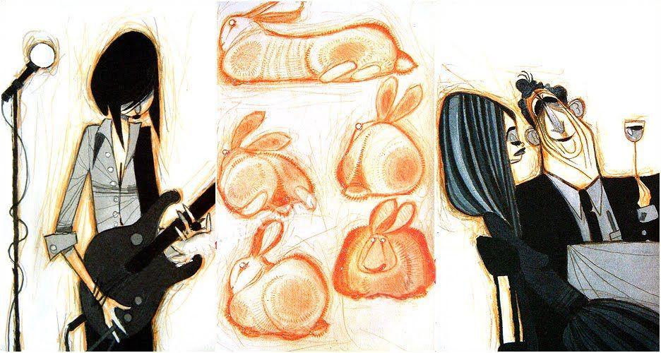 Resultado de imagem para nicolas marlet