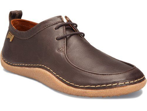 Camper Industrial 18556 006 Zapato Hombre | Yo lo quiero en