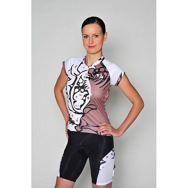bike clothes  473a063c3
