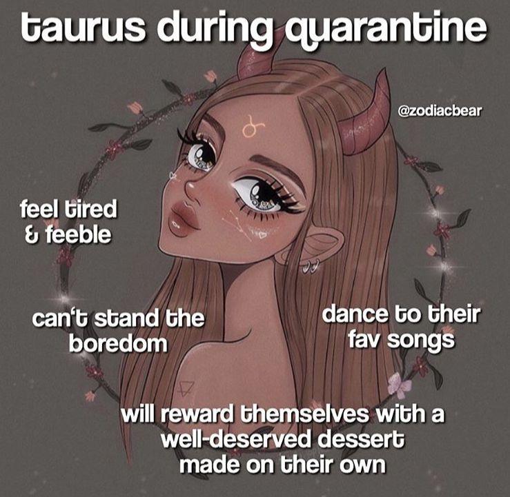 Desireemyersss On Pinterest Taurus Zodiac Facts Zodiac Signs Taurus Zodiac Signs Funny