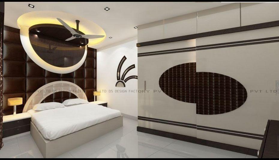 Modern Storage Folding Designs Design Latest Blue Bunnings Sliding Wardrobe Design Wardrobe Bedroom Cupboard Designs Bed Design Modern Wardrobe Design Bedroom