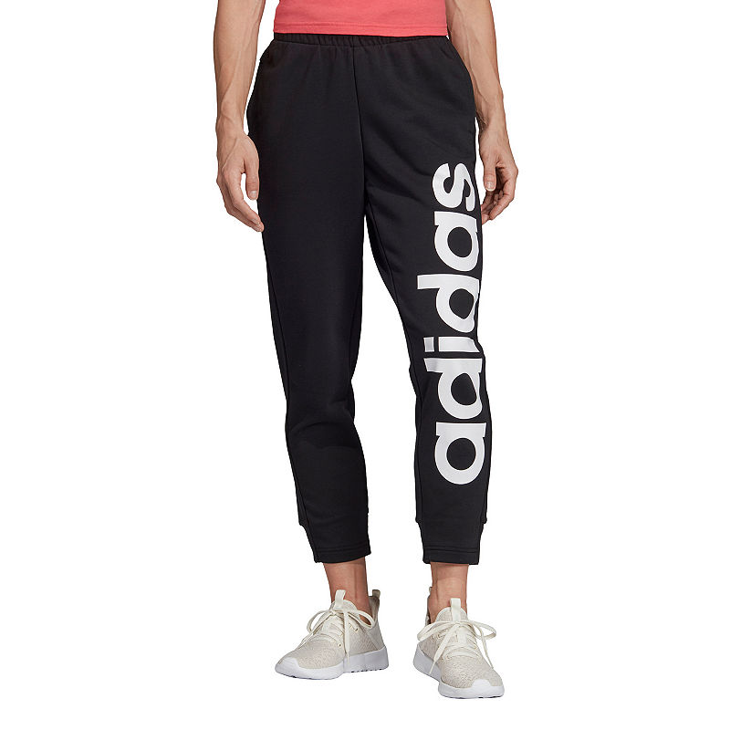db0a8dead1f adidas Ft Logo Jogger Womens Workout Pant in 2019 | Products ...
