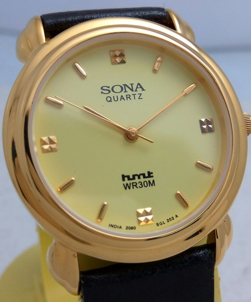 at sonata watches dial for gold id product champagne analog online watch buy titan women sona