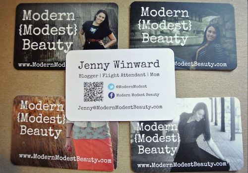 Blogger business cards google search business card designs blogger business cards google search colourmoves