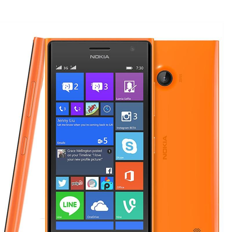 Nokia Lumia 730 Dual SIM_fonearena-006