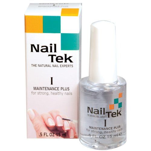 Pin By Jennifer Jo On Paint Nail Tek Healthy Nails Nail Treatment