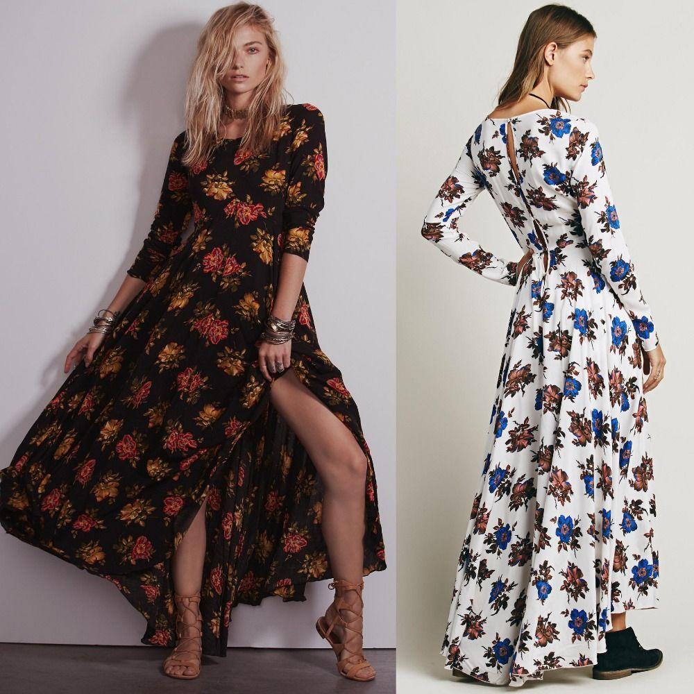 Pin by selene on vestidos pinterest hourglass boho and vestidos