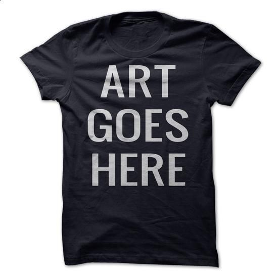 Test Campaign - #tshirt drawing #cool sweatshirt. I WANT THIS => https://www.sunfrog.com/Funny/Test-Campaign.html?68278