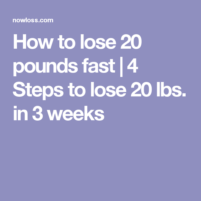 How Can I Lose Weight Fast For Wrestling
