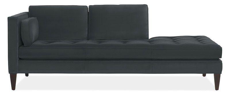 Neil Patrick Harris And David Burtka S New York Living Room Get