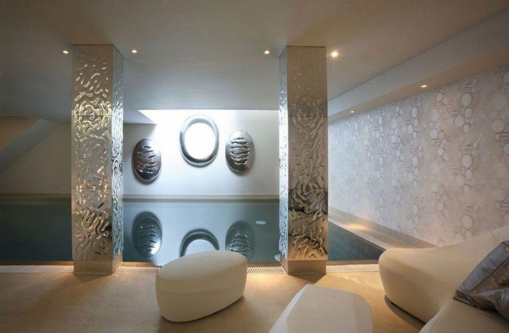 column design - Поиск в Google   columns   Pinterest   White lounge