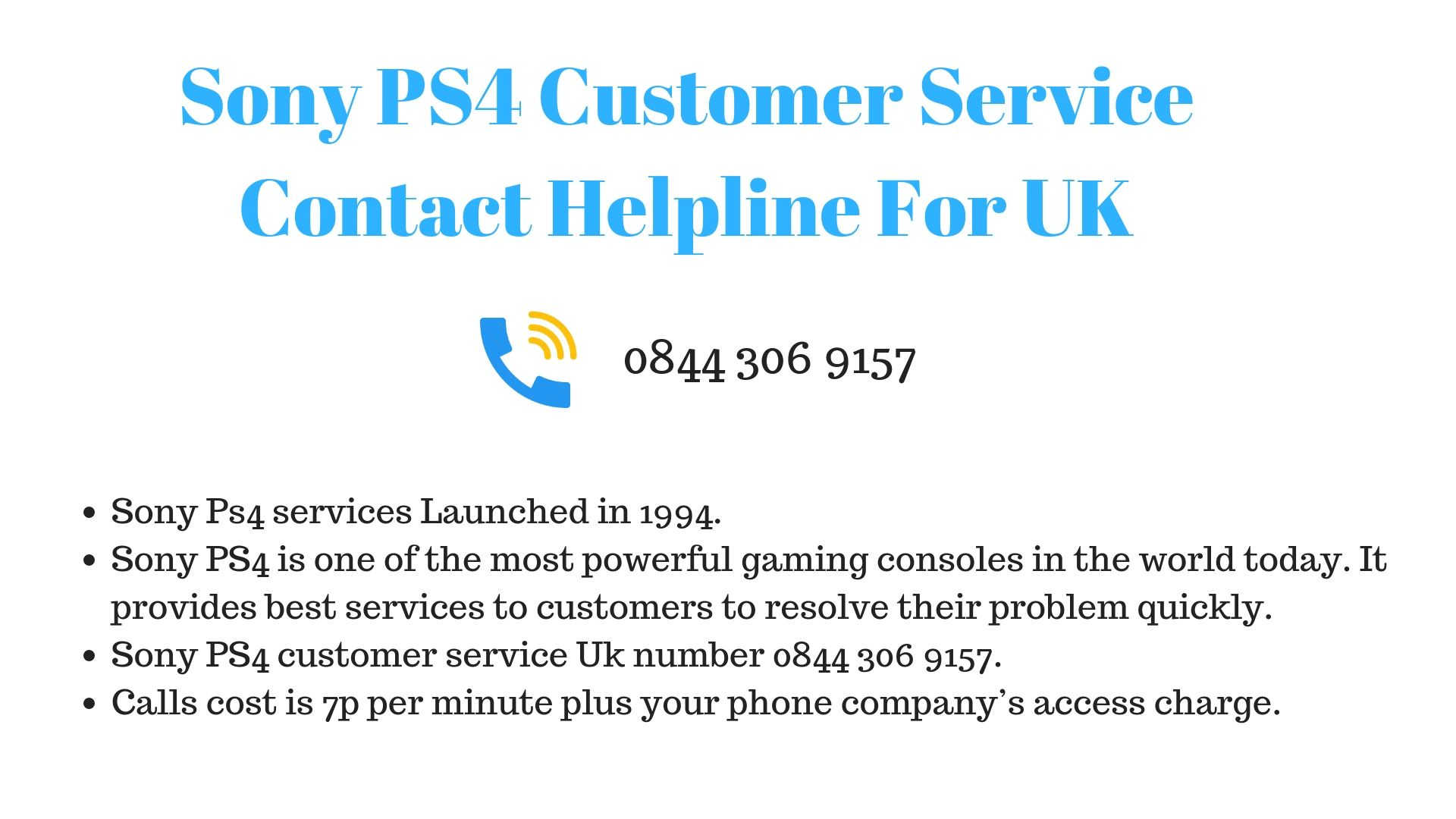 Welcome To 24 7helpline Co Uk Direct Call Connection Service 24