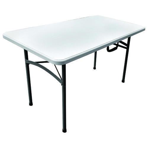 Pdg 4 Folding Banquet Table Banquet Tables Table Folding Table