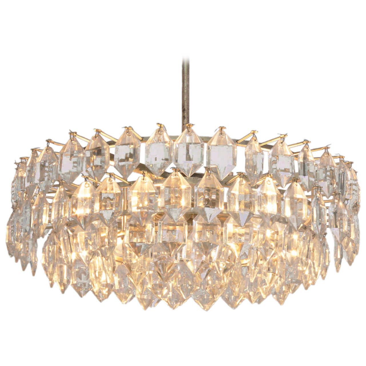 large crystal chandelier table top centerpieces for.htm                                                               17379546602              qq