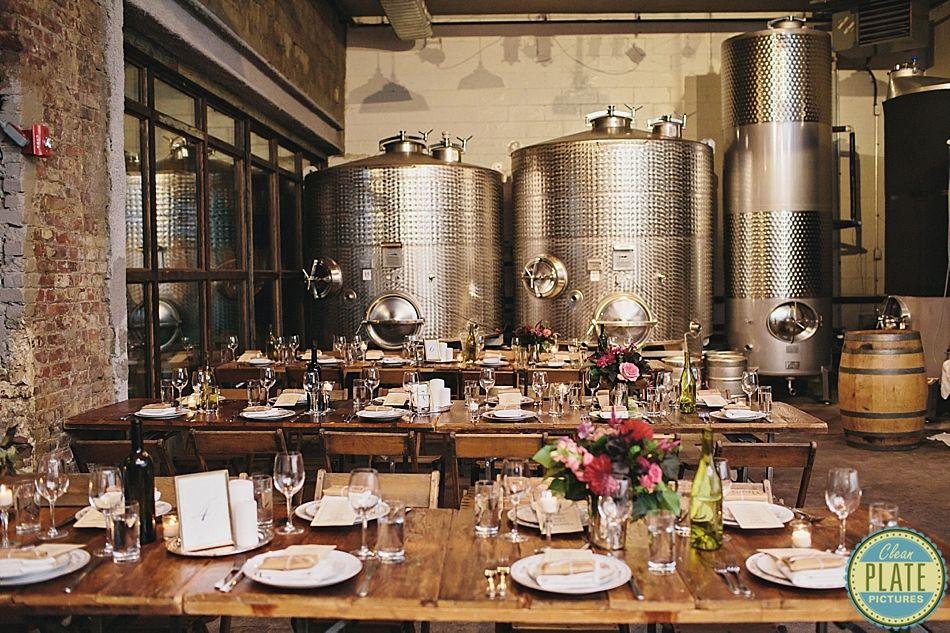 A Premier New York Wedding Venue New york wedding venues