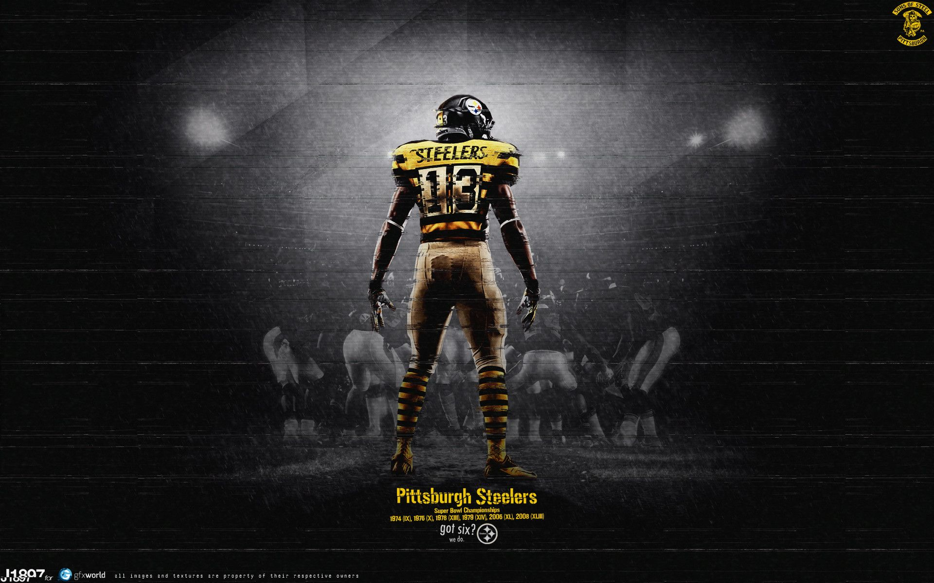 Pittsburgh Steelers Backgrounds Pittsburgh Steelers Wallpaper Pittsburgh Steelers Steelers Images