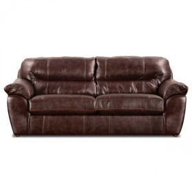 Incredible Brantley Java Sofa 429 Afw Sofas Chairs Tables Sofa Alphanode Cool Chair Designs And Ideas Alphanodeonline