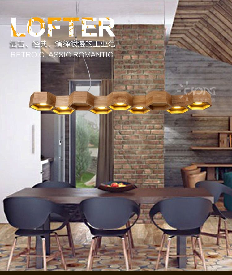 Cheap Light Projector Lamp Buy Quality Light Stand Lamp Directly Entrancing Pendant Lighting For Dining Room Review