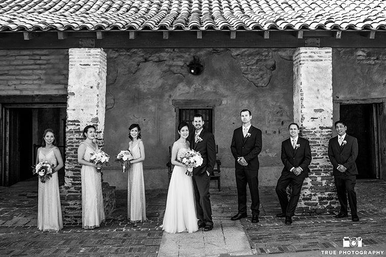 makeup & hair by | valarie ... images by | true photography weddings (www.truephotography.com) #kellyzhang #kellyzhangstudio  #bride #bridal #bridesmaids #makeup #hair #updo #romantic #classic #natural #flawless #thevilla #thevillawedding #sanjuancapistrano #sanjuancapistranowedding #floralsbyjenny #bhldn #bhldndress #ivalees #ivaleescatering #boffovideo #boffo #truephotography #truephotographyweddings