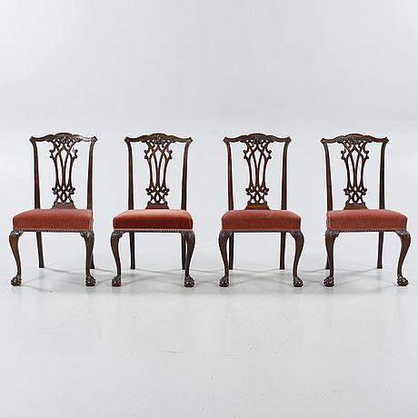 Antika möbler & Designmöbler Bukowskis Auktioner