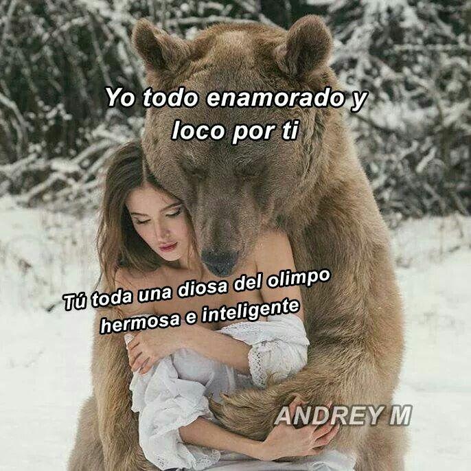 Pin De Josue Gonzalez En Ggg Memes Romanticos Memes Divertidos Frases Bonitas